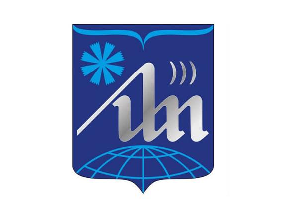 2007-min