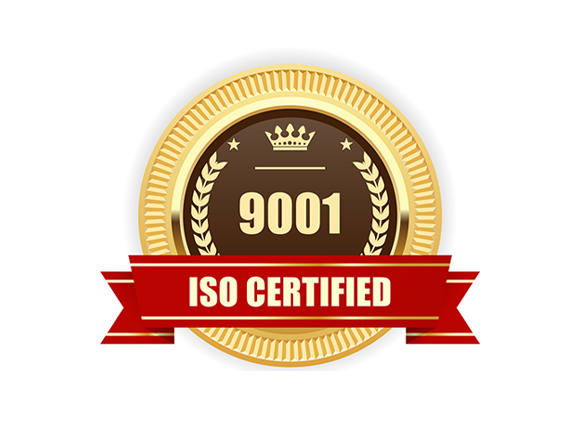 iso-9001-certified-medal-quality-management-vector-14890865-min
