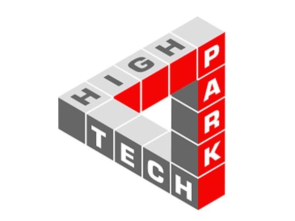 park-min